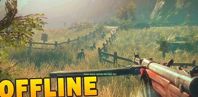 Game PC offline gratis terbaik