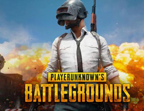 game PC main di Android