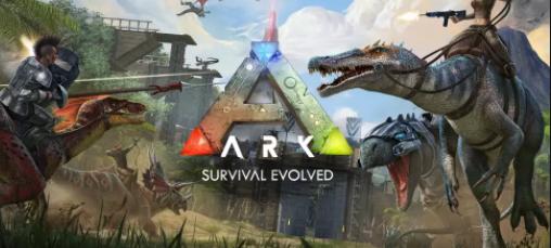 Rekomendasi Deretan Survival Craft Game PC Yang Seru Dimainkan