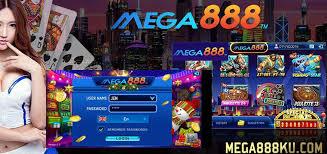Kesan Negatif Memainkan Perjudian Mega888 untuk Diri Anda