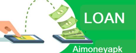 quick loan apk pinjam online