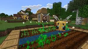 Game Uji Coba Minecraft, Ini Penjelasannya!