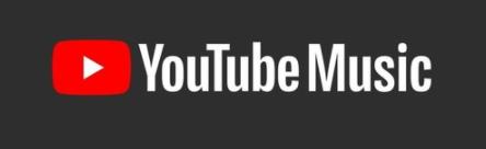 Berikut Cara Dapatkan Uang Banyak Lewat Konten Youtube Populer